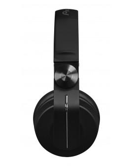 Pioneer Audífonos DJ HDJ-700 Negro - Envío Gratuito