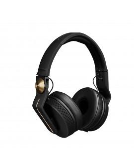 Pioneer Audífonos DJ HDJ-700 Dorado - Envío Gratuito