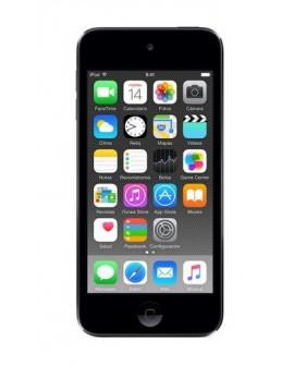 Apple iPod Touch 6ta Generación 32GB Gris - Envío Gratuito
