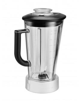 KitchenAid Vaso de plástico para licuadora Diamond