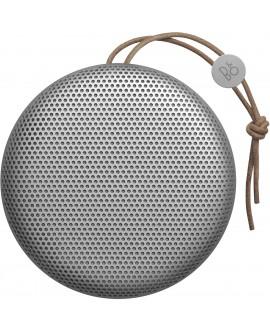 Bang & Olufsen Bocina A1 Bluetooth Blanco - Envío Gratuito