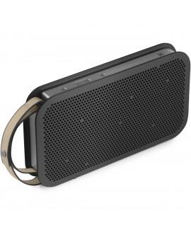 Bang & Olufsen Bocina A2 Active Bluetooth Gris - Envío Gratuito