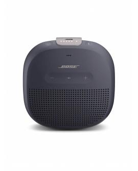 Bose Bocina Soundlink Micro Azul - Envío Gratuito