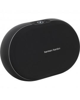 Harman Kardon Bocina Wi.Fi Bluetooth Omni20+Negro - Envío Gratuito