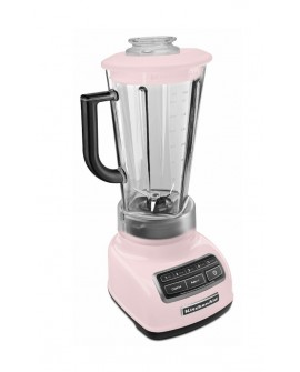 KitchenAid Licuadora Rosa