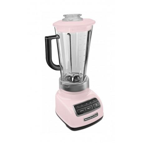 KitchenAid Licuadora Rosa - Envío Gratuito