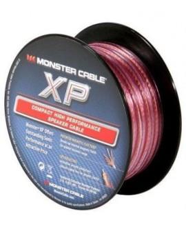 Monster Cable para bocina 6 mts - Envío Gratuito