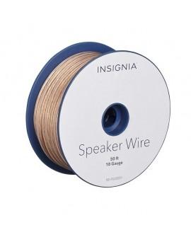Insignia Cable para bocina 15 mts - Envío Gratuito