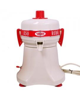 Turmix Extractor de jugos de uso rudo Blanco - Envío Gratuito