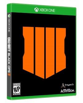Xbox One Call of Duty 4 Acción - Envío Gratuito