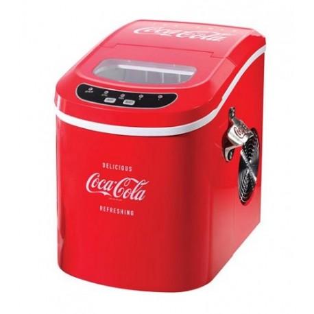 Nostalgia Coca-Cola fábrica de hielo Electrodomésticos - Envío Gratuito