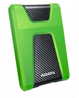 Adata Disco Duro externo para Xbox One 2 TB Verde - Envío Gratuito
