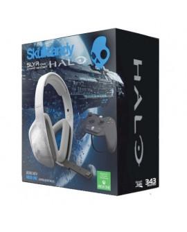 XONE Headset SLYR Halo Skullcandy Negro - Envío Gratuito