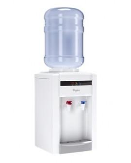 Whirlpool Despachador de agua de mesa Blanco