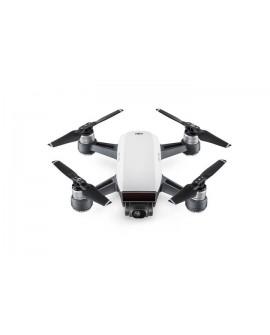 DJI Drone Spark Combo Blanco - Envío Gratuito