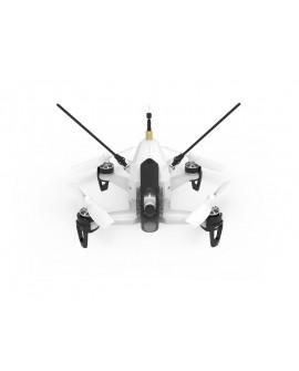 Walkera Drone Race Rodeo 150 Blanco - Envío Gratuito