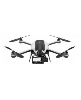 GoPro Drone Karma con arnes para Hero5 - Envío Gratuito