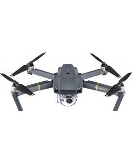 DJI Drone Mavic PRO Negro - Envío Gratuito