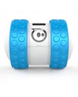 Sphero Robot Ollie Blanco/Azul - Envío Gratuito