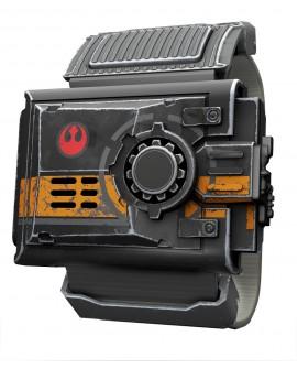 Sphero Forceband BB8 Star Wars Negro - Envío Gratuito