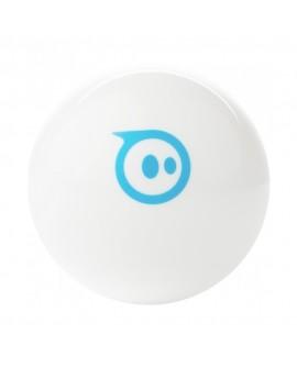 Sphero Robot Sphero mini Blanco - Envío Gratuito