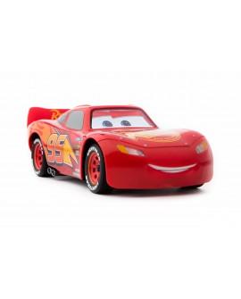 Sphero Cars Rayo McQueen Ultimate Rojo - Envío Gratuito