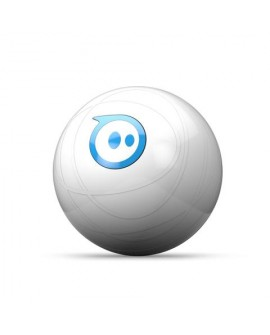 Sphero Robot Sphero 2.0 Blanco - Envío Gratuito
