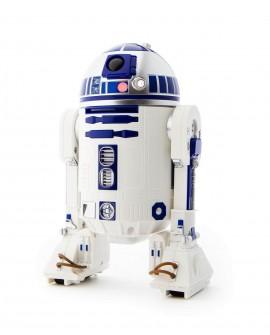 Sphero R2D2 Star Wars Blanco/Azul - Envío Gratuito