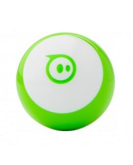 Sphero Robot Sphero mini Verde - Envío Gratuito