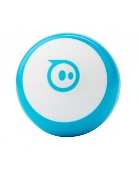 Sphero Robot Sphero mini Azul - Envío Gratuito