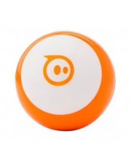 Sphero Robot Sphero mini Naranja - Envío Gratuito
