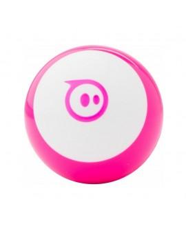 Sphero Robot Sphero mini Rosa - Envío Gratuito