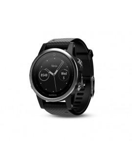 Garmin Reloj Fenix 5S Negro - Envío Gratuito