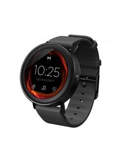 Misfit Smartwatch Vapor Negro - Envío Gratuito