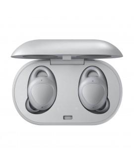 Samsung Audífonos New Gear IconX Gris - Envío Gratuito