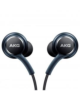 Samsung Audífonos AKG Negro - Envío Gratuito
