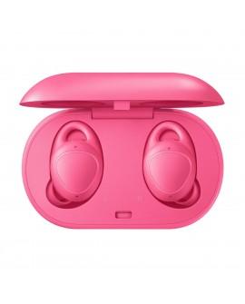 Samsung Audífonos New Gear IconX Rosa - Envío Gratuito