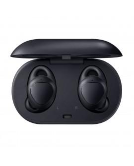 Samsung Audífonos New Gear IconX Negro - Envío Gratuito