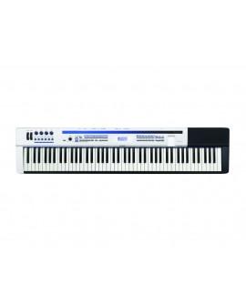 Casio Piano Escenario PX 5S Negro blanco - Envío Gratuito