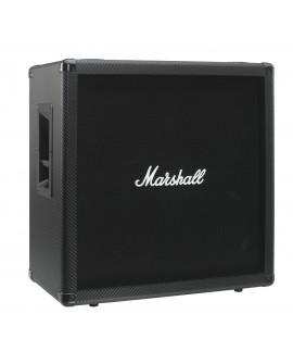 Marshall Gabinete MG412BCF Negro - Envío Gratuito