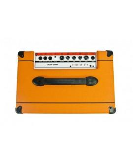 Orange Combo para bajo eléctrico CR50BXT Naranja - Envío Gratuito