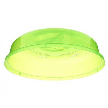 Metaltex Tapa para microondas Varios colores - Envío Gratuito