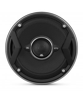 """JBL Bocinas 6.5"""" 60 Watts GTO629 Negro - Envío Gratuito"""