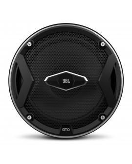 """JBL Set de Medios 6.5"""" 90 Watts GTO609C Negro - Envío Gratuito"""