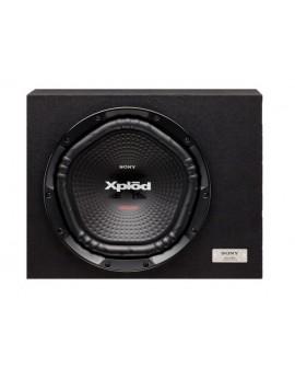 """Sony Subwoofer de 12"""" con cajón XS-NW1202S Negro - Envío Gratuito"""
