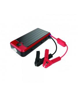 PowerAll Batería de arranque para auto Varios - Envío Gratuito