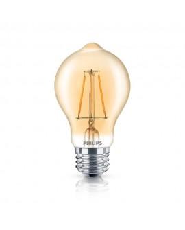 Philips Foco de LED estilo Vintage 4.5W/40W - Envío Gratuito