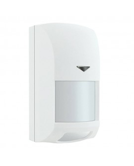 BroadLink Sensor de movimiento Blanco - Envío Gratuito