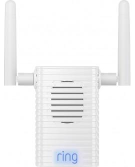 Ring Extensor de timbre interior y Wi-Fi Blanco - Envío Gratuito