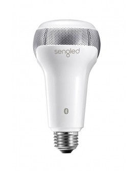Sengled Foco con audio Bluetooth - Envío Gratuito